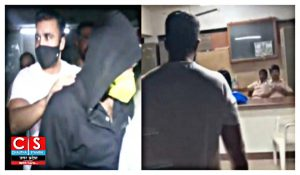 raj kundra arrested news