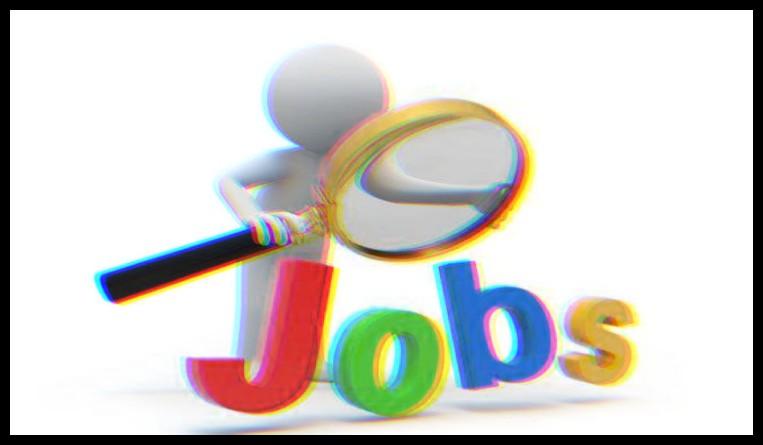 Gorakhpur fertilizer vacancy 2021